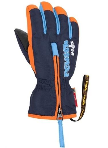 Reusch Kayak Ekipmanı Mavi
